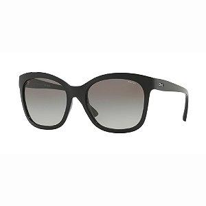 Óculos de Sol Grazi Massafera Feminino - GZ4021 F225 56