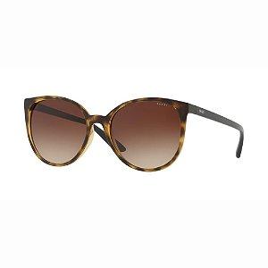 Óculos de Sol Grazi Massafera Feminino - GZ4027 F725 54