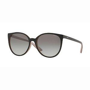 Óculos de Sol Grazi Massaferas Feminino - GZ4027 F727 54