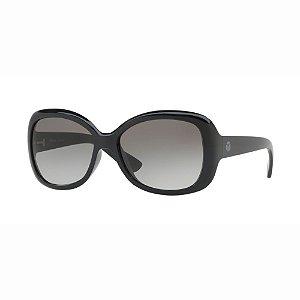 Óculos de Sol Tecnol Feminino - TN4016 E796 56