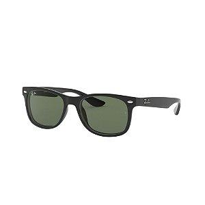 Óculos Solar Junior Ray-Ban Masculino - RJ9052S 100/71 48