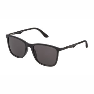 Óculos de Sol Police Masculino - SPL780 540U28