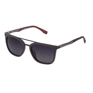 Óculos de sol Fila Masculino - SF9249 53GFSP