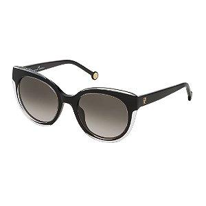 Óculos de Sol Carolina Herrera Feminino - SHE789 5201EN