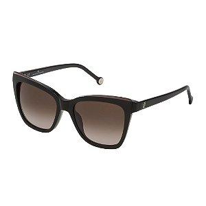 Óculos de Sol Carolina Herrera Feminino - SHE791 5409P2