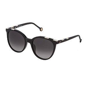 Óculos de Sol Carolina Herrera Feminino - SHE794 530700