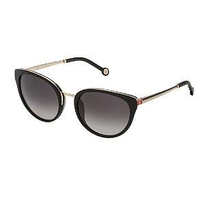 Óculos de Sol Carolina Herrera Feminino - SHE120 540700