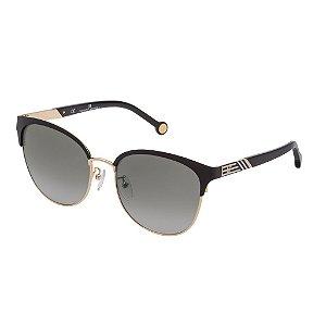 Óculos de Sol Carolina Herrera Feminino - SHE449 560302