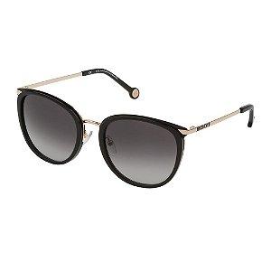Óculos de Sol Carolina Herrera Feminino - SHE131 540700
