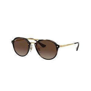 Óculos Solar Junior Ray-Ban Feminino - RJ9067SN 152/1353