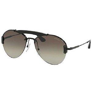 Óculos de Sol Prada Masculino - 0PR62US 1AB5O232
