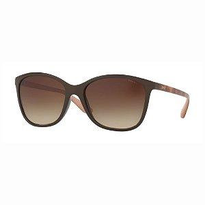 Óculos de Sol Grazi Massafera - Feminino GZ4017 E430 56