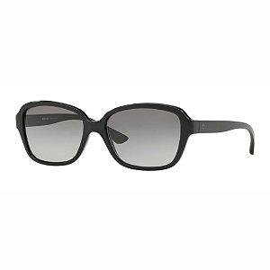 Óculos de Sol Tecnol Feminino - TN4021 G239 55