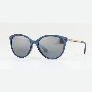 Óculos de Sol Kipling Feminino - KP4048 E746 55