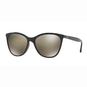 Óculos de Sol Kipling Feminino - KP4050 F302 57