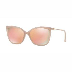 Óculos de Sol Kipling Feminino - KP4056 G137 55