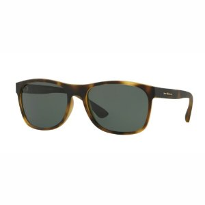 Óculos de Sol Jean Monnier Masculino - J84130 G064 58