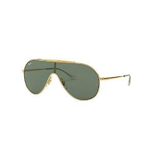 Óculos Solar Junior Ray-Ban Masculino - RJ9546S 223/7120