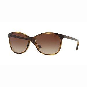 Óculos de Sol Grazi Massafera - Feminino GZ4017 F741 56