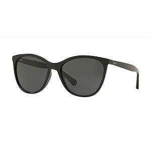 Óculos de Sol Kipling Feminino - KP4050 G252 57