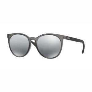Óculos de Sol Kipling Unissex - KP4052 F607 53