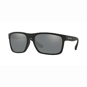 Óculos de Sol Jean Monnier Masculino - J84131 G067 62