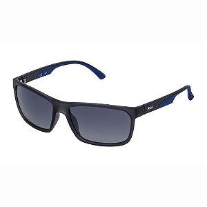 Óculos de Sol Fila Masculino - SF9146 607VGP