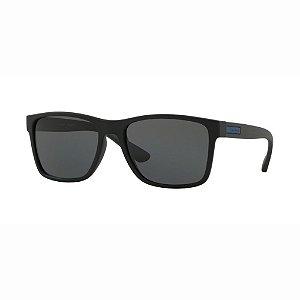 Óculos de Sol Jean Monnier Masculino - J84125 G042 57