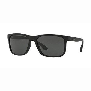 Óculos de Sol Jean Monnier Masculino - J84129 G057 60
