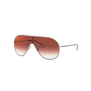 Óculos Solar Junior Ray-Ban Masculino - RJ9546S 274/V020