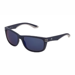 Óculos de Sol Fila Masculino - SF9251 58D82D