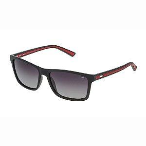 Óculos de Sol Fila Masculino - SF9060 57700P