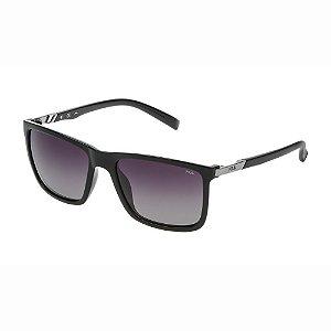 Óculos de Sol Fila Masculino - SF9069 56701P