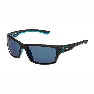 Óculos de Sol Fila Masculino - SF9045 59700P