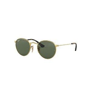 Óculos Solar Junior Ray-Ban Unissex - RJ9547S 223/7144