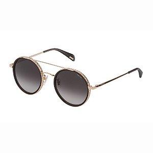 Óculos de Sol Police Feminino - SPL830 510300