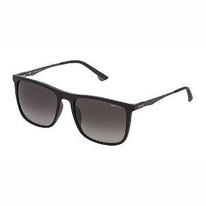 Óculos de Sol Police Masculino - SPL770 550U28