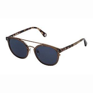 Óculos de Sol Carolina Herrera Feminino - SHE755 520913