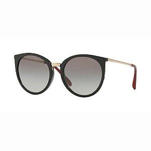 Óculos de Sol Grazi Massafera Feminino - GZ4030 G093 53
