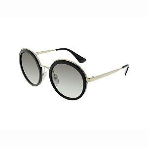 Óculos de Sol Prada - PR 50TS 1AB0A754