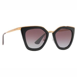 Óculos de Sol Prada - PR 53SS 1AB2AC52