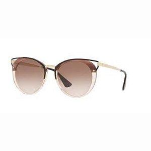 Óculos de Sol Prada - PR 66TS LMN0A654