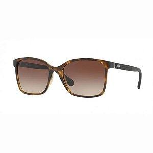 Óculos de Sol - Kipling Feminino - KP4051 F305 55
