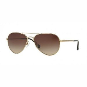 Óculos de Sol Kipling Unissex - KP2017 E464 58