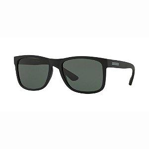 Óculos de Sol Jean Monnier Masculino - J84126 G045 55