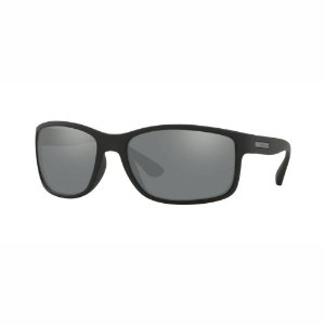 Óculos de Sol Jean Monnier Masculino - J84132 G069 64