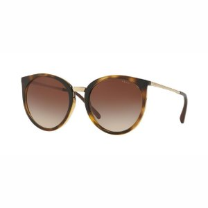 Óculos de Sol Grazi Massafera Feminino - GZ4030 G095 53