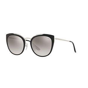 Óculos de Sol Prada - PR 20US 4BK5O054