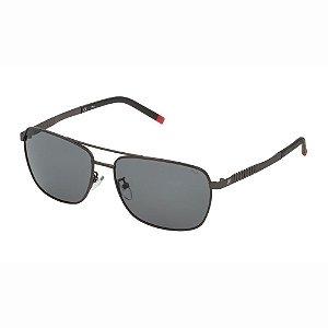 Óculos de Sol Masculino Fila - SF9921 59627P