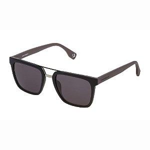 Óculos de Sol Converse - SCO047Q53U28F
